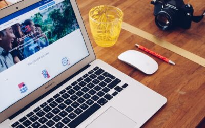 Don't Waste Time! Know Why Businesses Should Use Facebook Ads