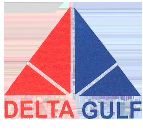 deltagulf